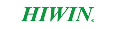 logo_hiwin