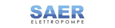 saer_elettropompe