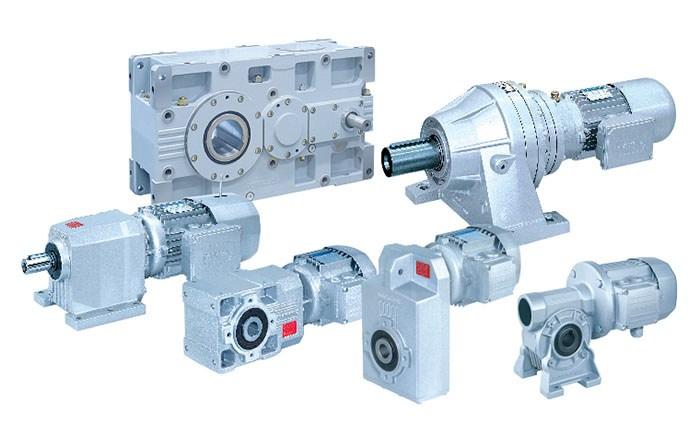 gearmotors_gearboxes