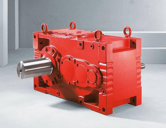 industrial_gear_unit_bevel_helical_gear_unit_mc_800x450-1