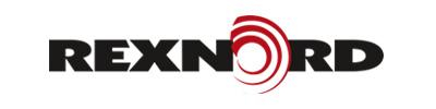logo_rexnord-in