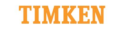 timken-logo