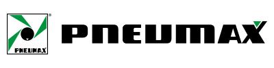 pneumax_logo