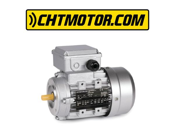 chtmotor-tab1