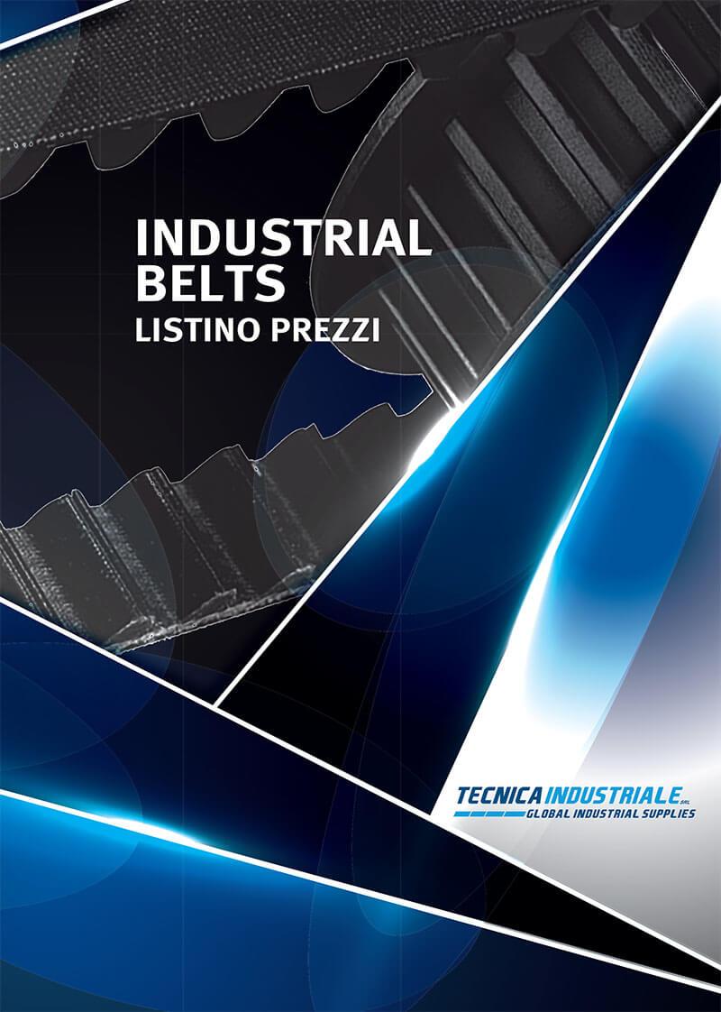 industrial_belts_tecnica_industriale-1