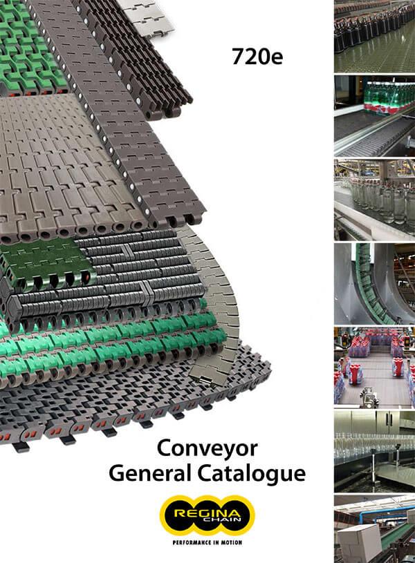 conveyor-catalogue-1